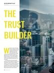 The trust builder - Ivan Chan - A Plus February 2020.pdf